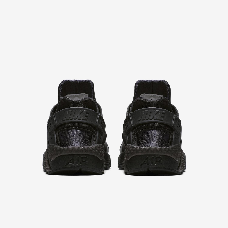 Huarache Nike Damen Khaki