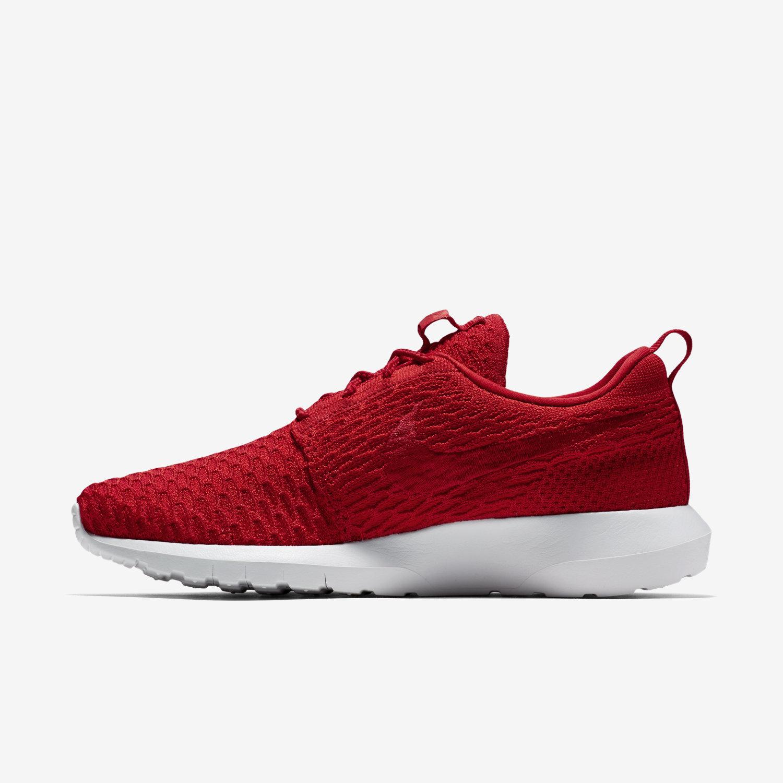 Nike Knit Mens Shoe