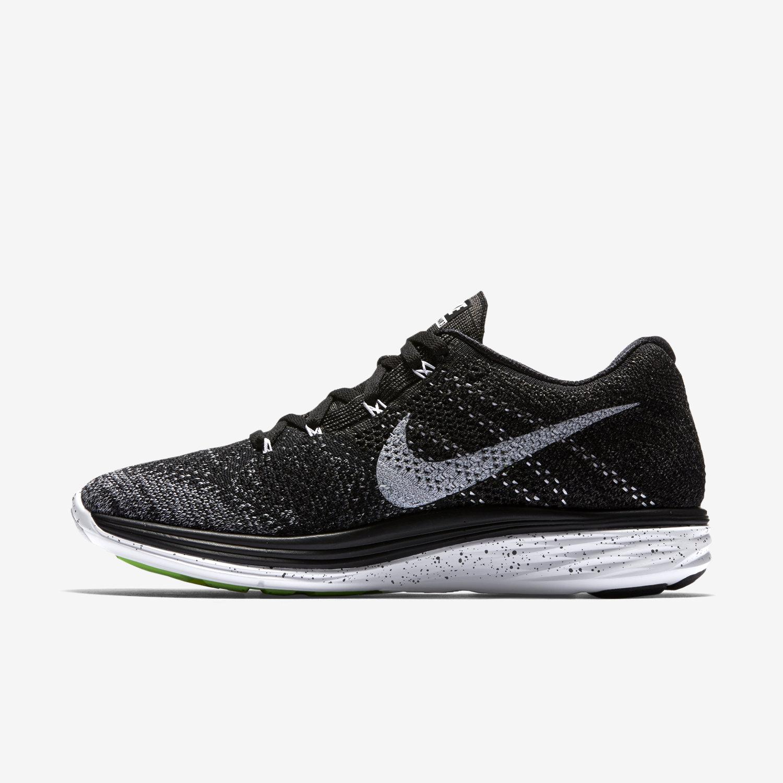 separation shoes 1b0e6 7629f ... nike flyknit lunar 3 zapatillas de running hombre. nike es .