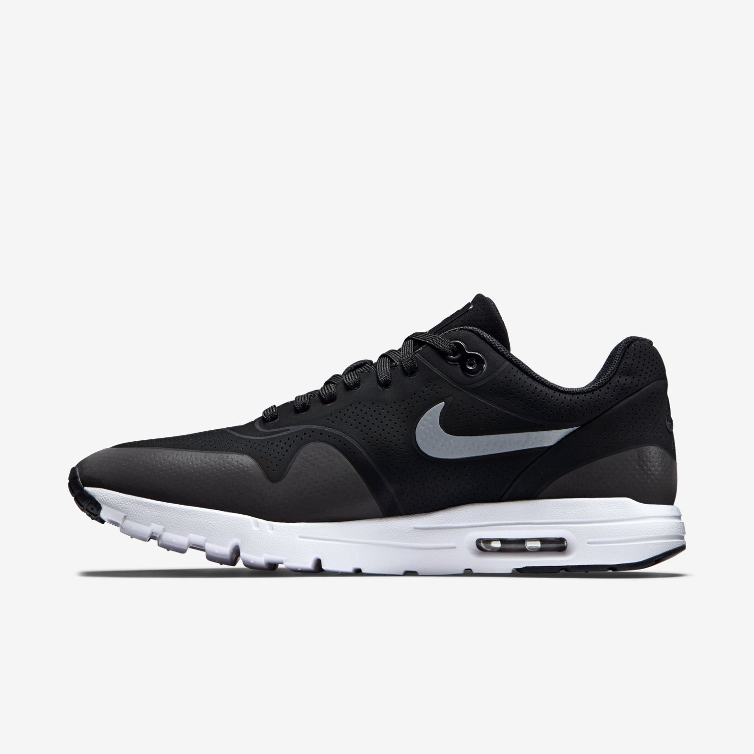 nike air max 1 ultra moire womens mint extreme. Black Bedroom Furniture Sets. Home Design Ideas