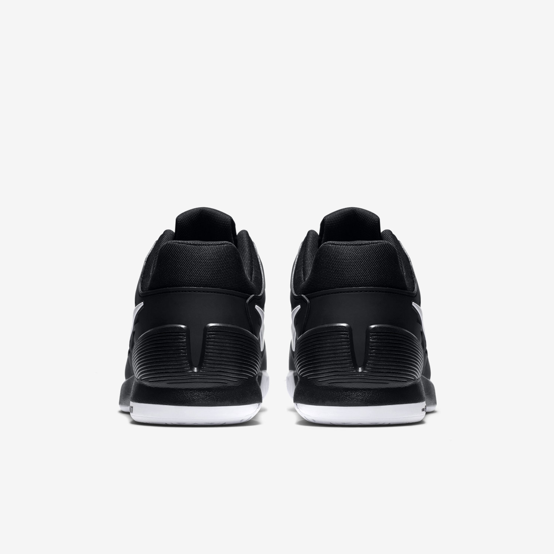 reebok pas chere - NikeCourt Zoom Cage 2 Men's Tennis Shoe. Nike.com