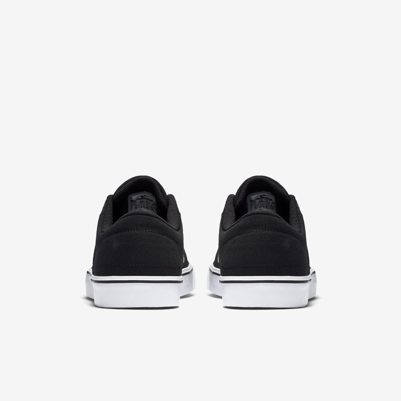 nike stunners shox à vendre - Nike SB Portmore Unisex Skateboarding Shoe. Nike.com AU