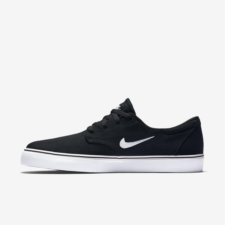 Nike skate shoes youth - Nike Skate Shoes Youth 33