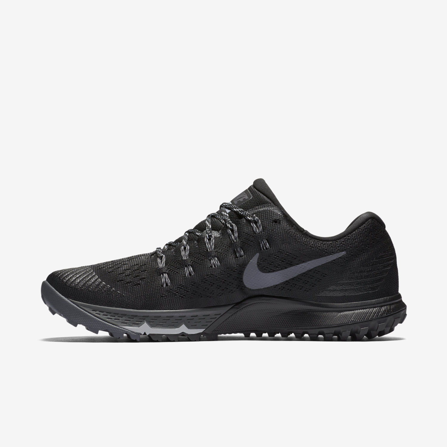 the latest 054e2 79262 nike trail running collection
