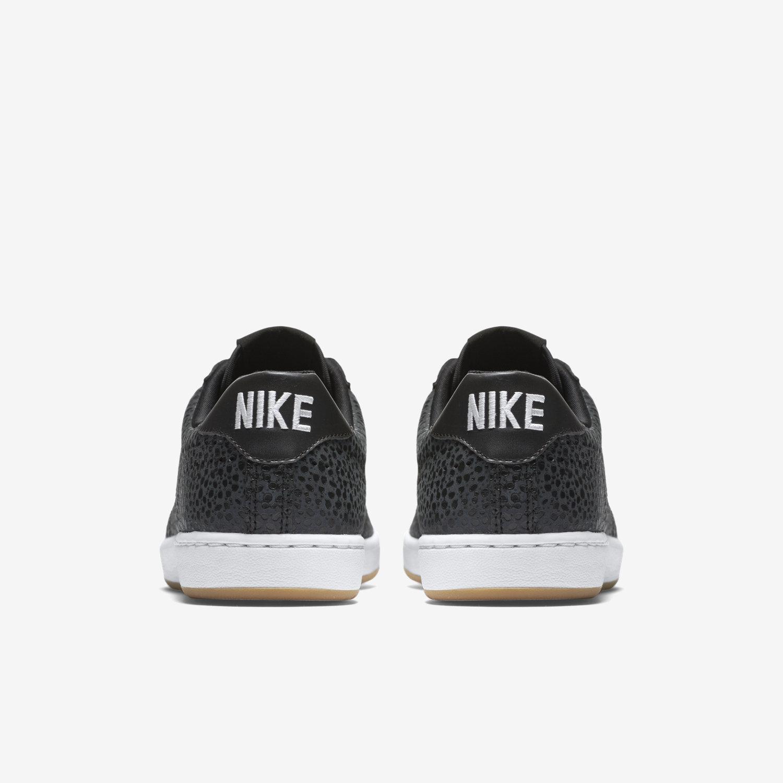 nike noir free - Chaussure Nike Tennis Classic Ultra Premium pour Femme. Nike.com LU
