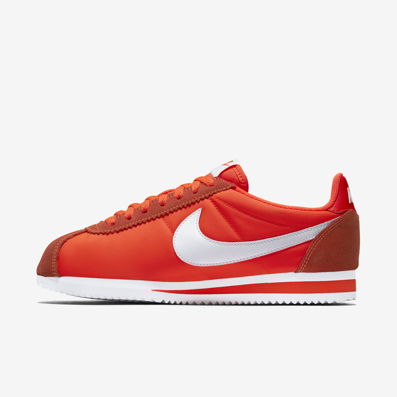 Nike Cortez 15 Nylon