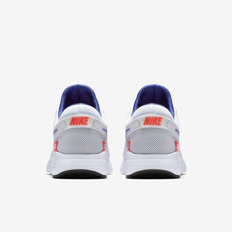 orkyf Nike Air Max Zero Unisex Shoe. Nike.com