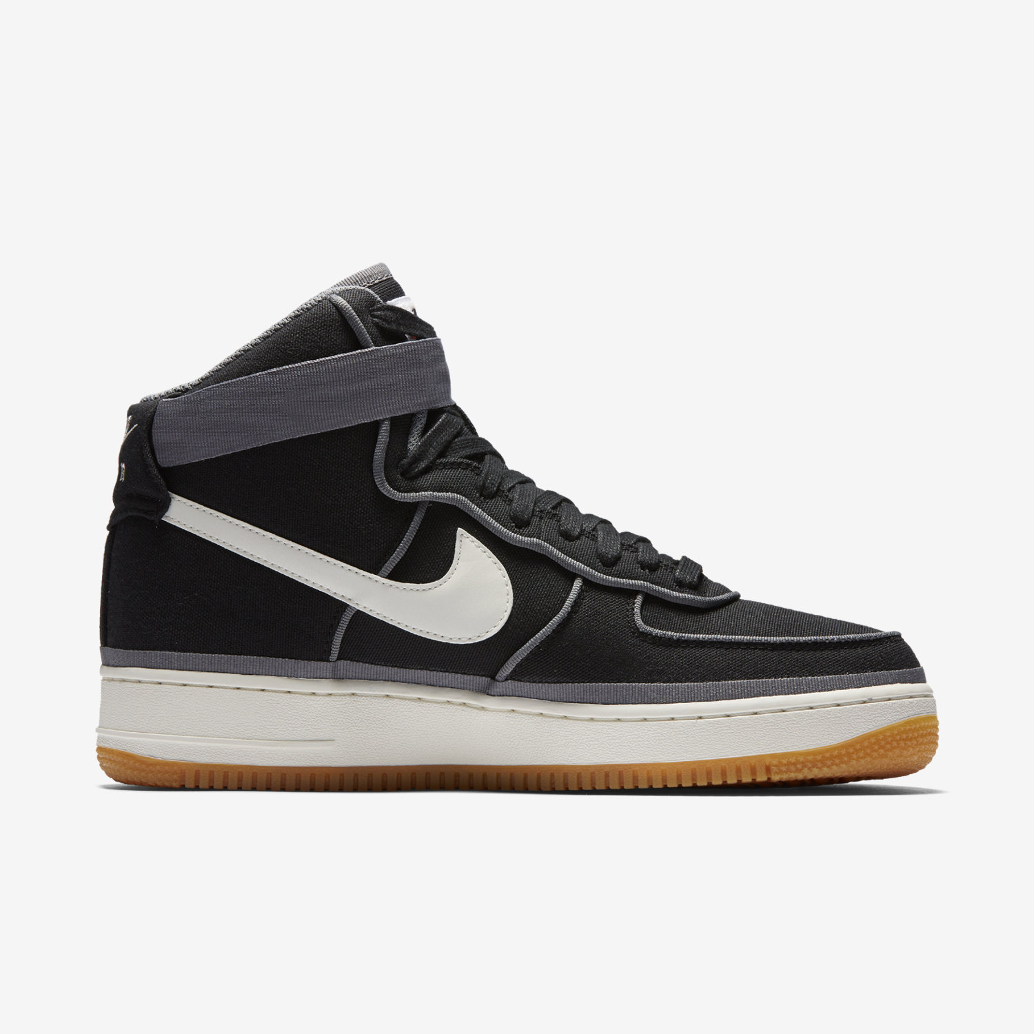 air force 1 07 high nike shoes and accessories. Black Bedroom Furniture Sets. Home Design Ideas