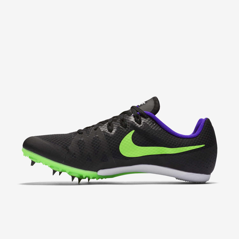 timberland noir et blanche - Nike Zoom Rival M 8 Unisex Distance Spike. Nike.com UK