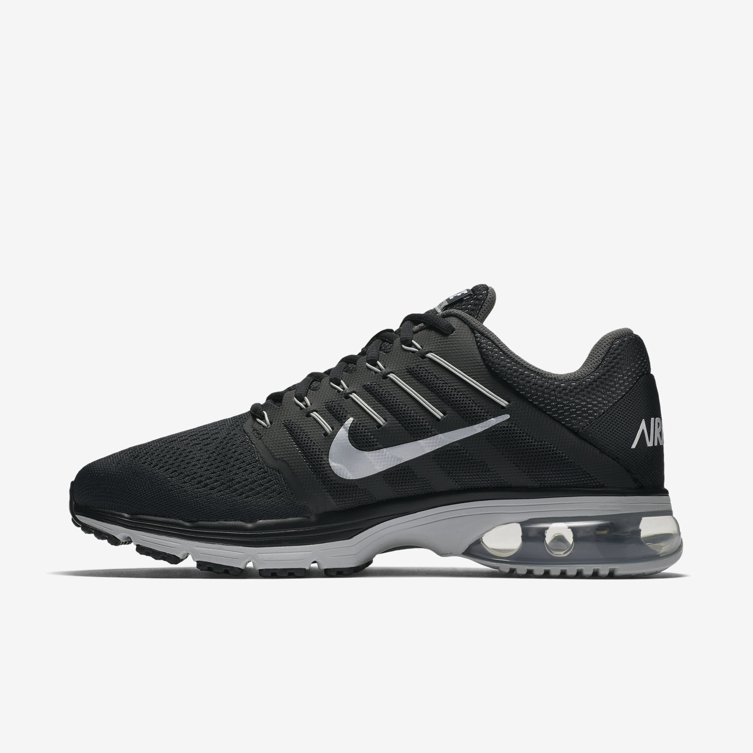 new style d2d22 89d5a ... nike air max excellerate ...