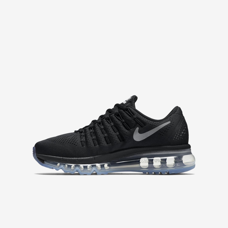 Nike Air Max 2016 Size 2