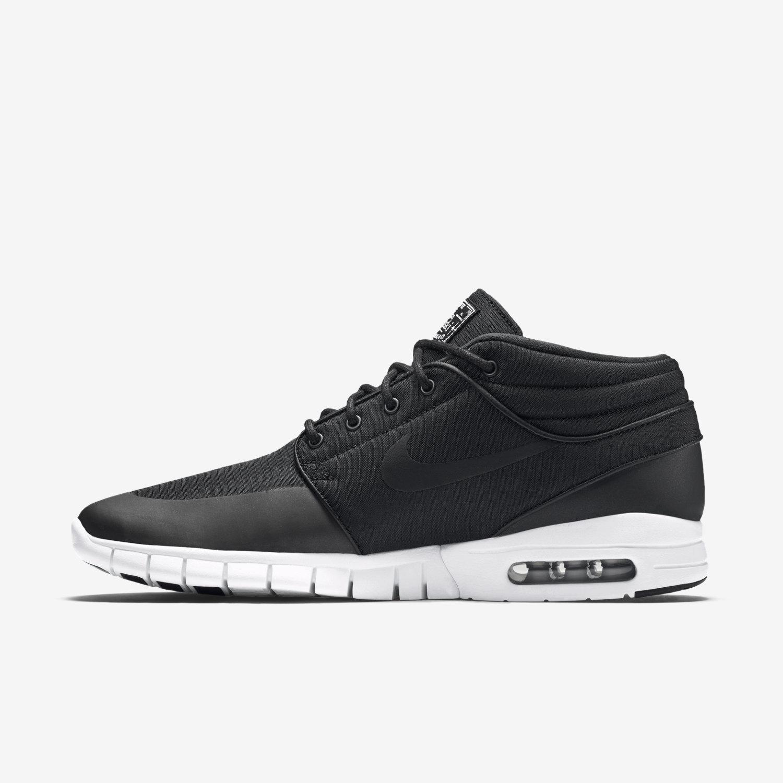 Nike Max Janoski