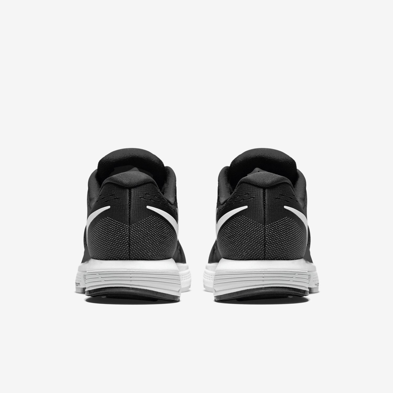 nike free 5.0 flyknit - Nike Air Zoom Vomero 11 Women's Running Shoe. Nike.com AU