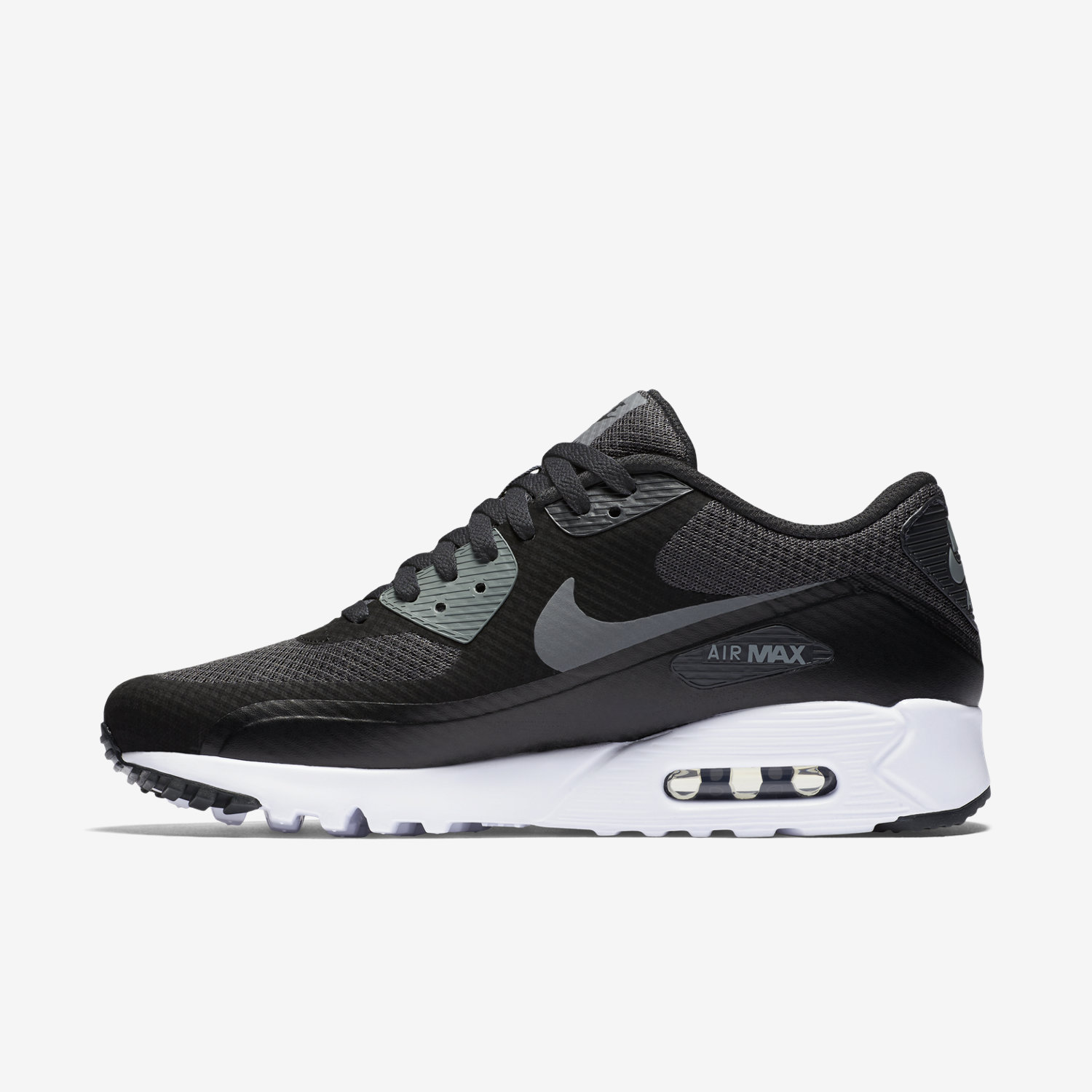 new product 598a9 97260 nike air max 90 alte