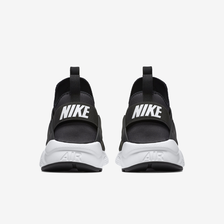Nike Huarache Ultra Noir