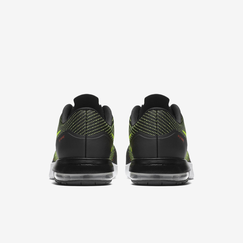 supra chaussures paris - Nike Air Max Typha Men's Training Shoe. Nike.com
