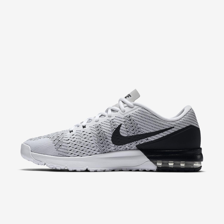 fkaoc Nike Air Max Typha Men\'s Training Shoe. Nike.com SA