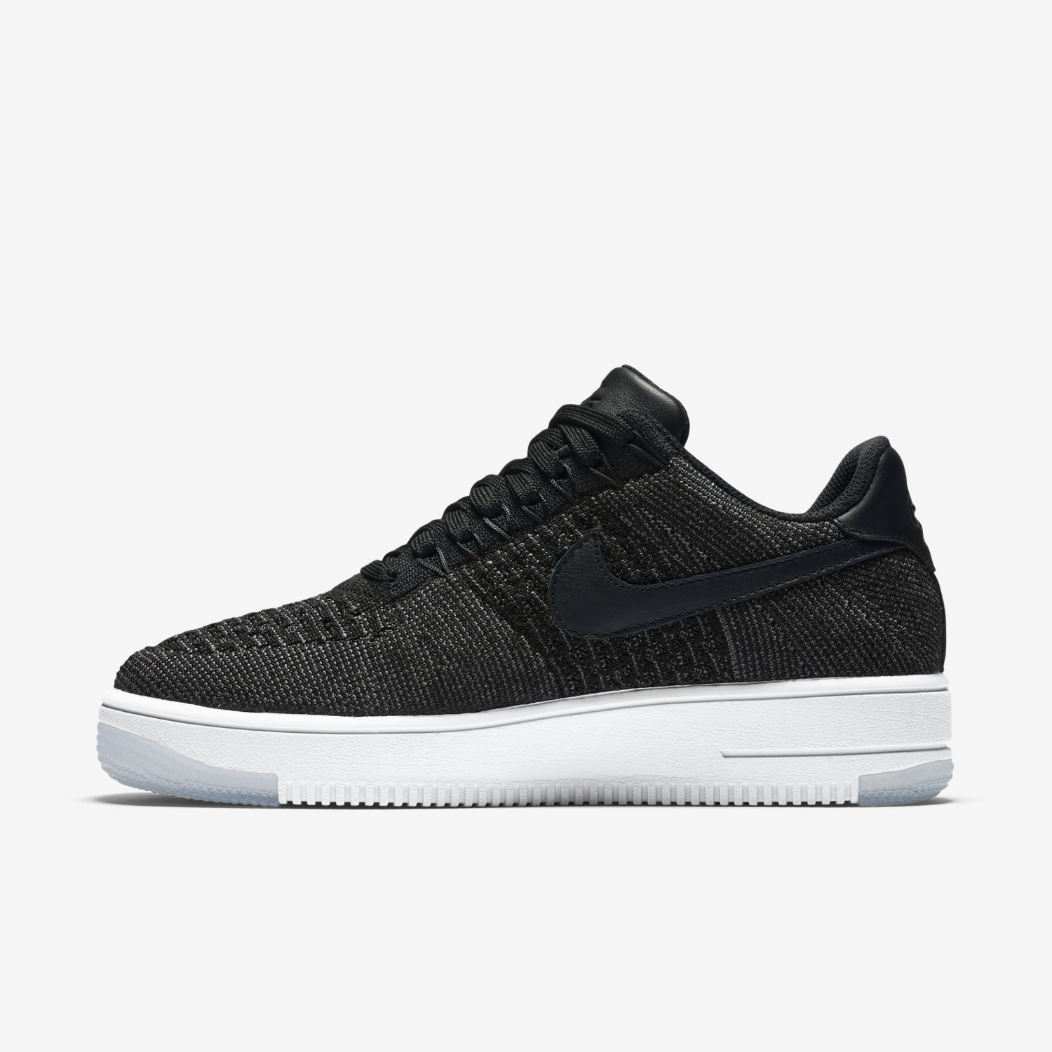 Nike Air Force Knit