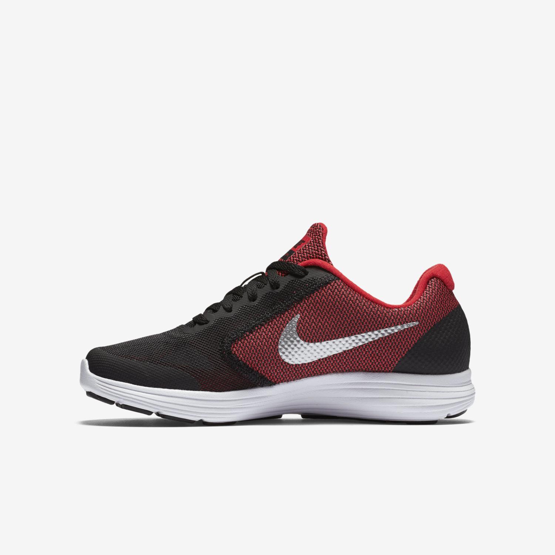 nike 3 running shoes