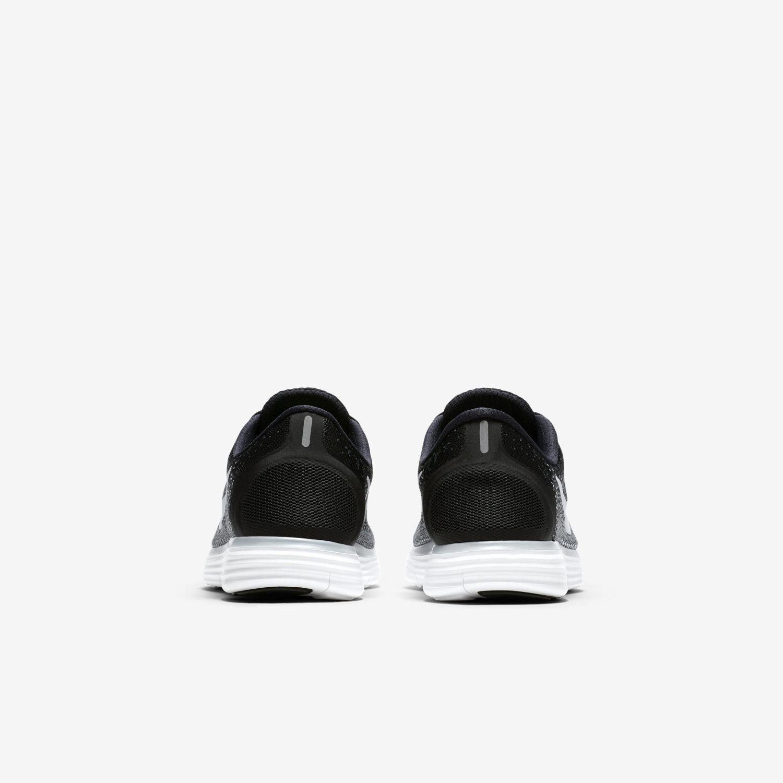 Nike Free Run 4 0 Shield