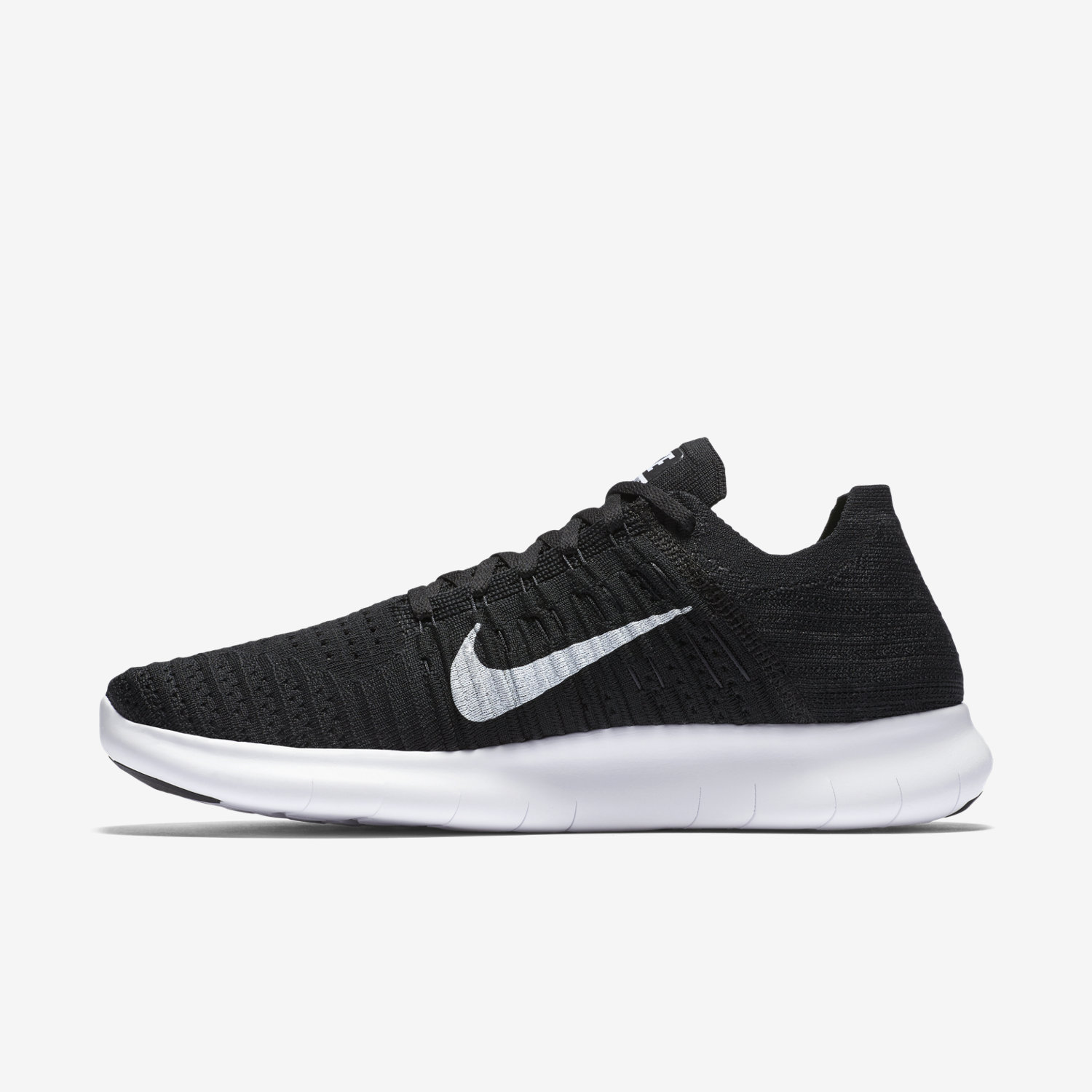 low priced acc36 cd81a nike free runs flyknit
