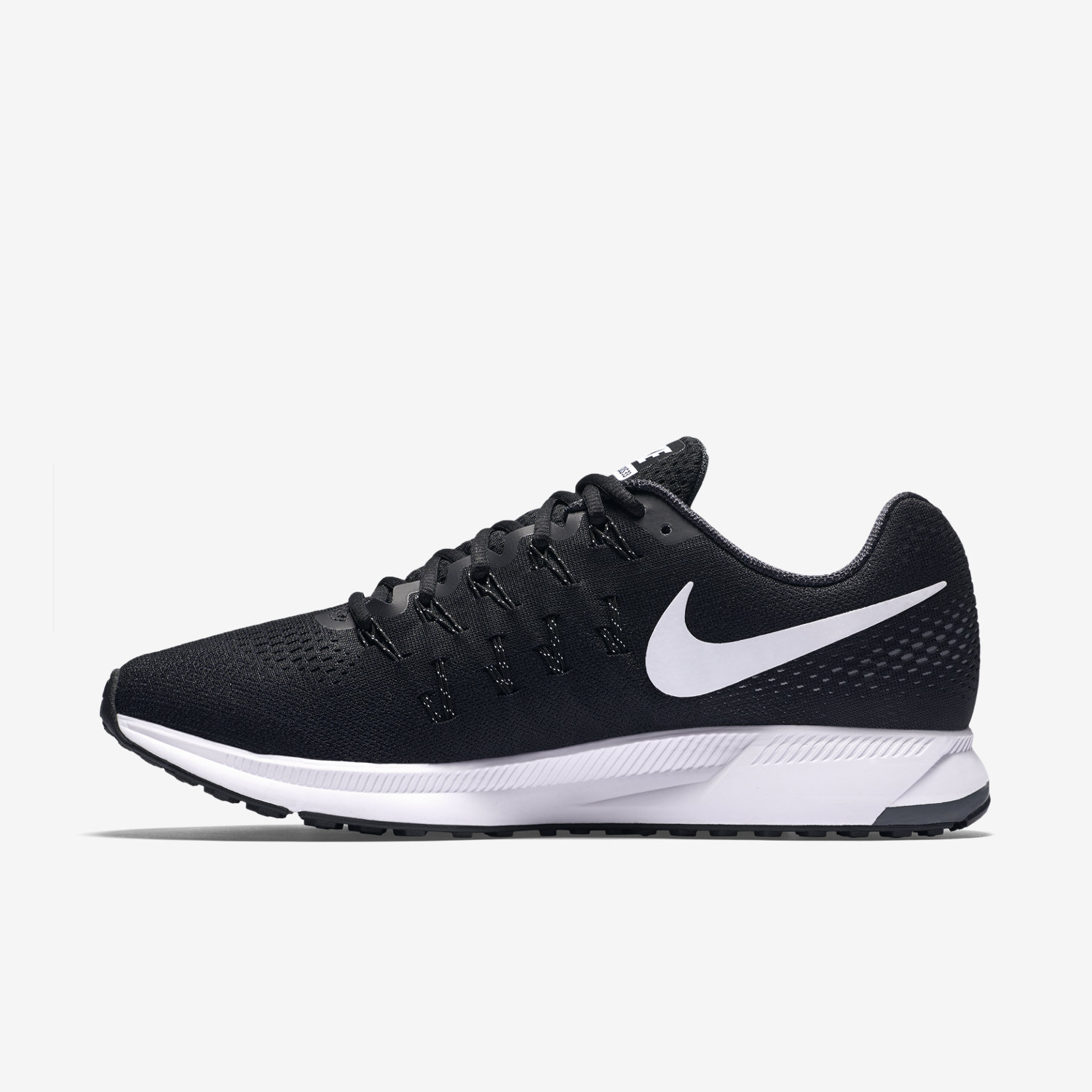 chaussures running homme air pegasus nike. Black Bedroom Furniture Sets. Home Design Ideas