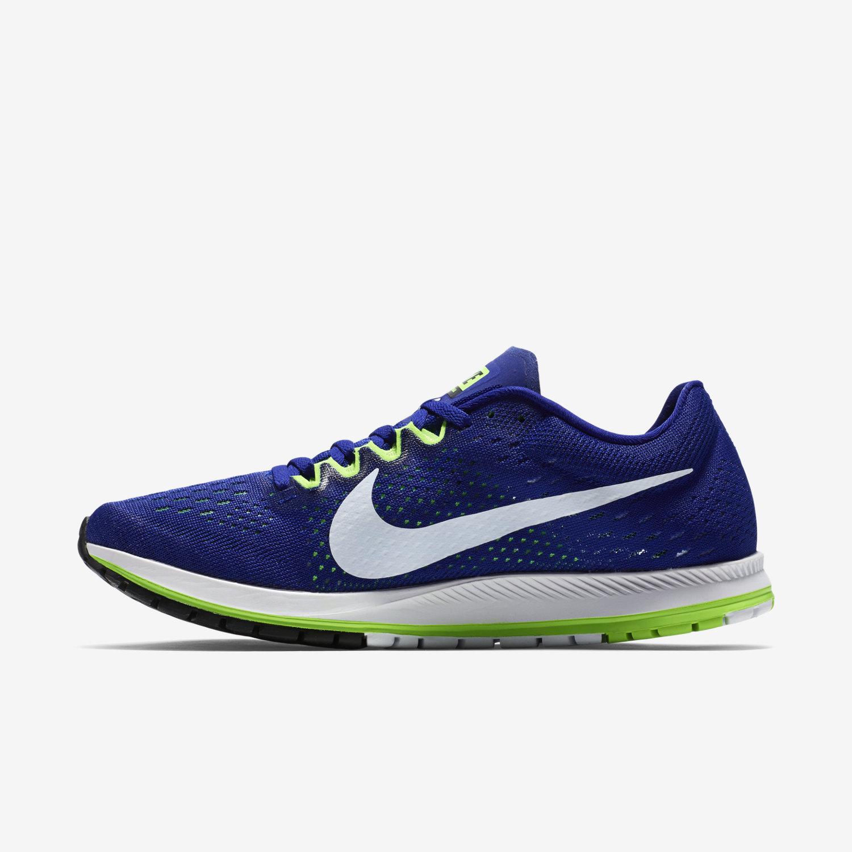 d3b87dd126ef Nike Kobe 6 Chaos