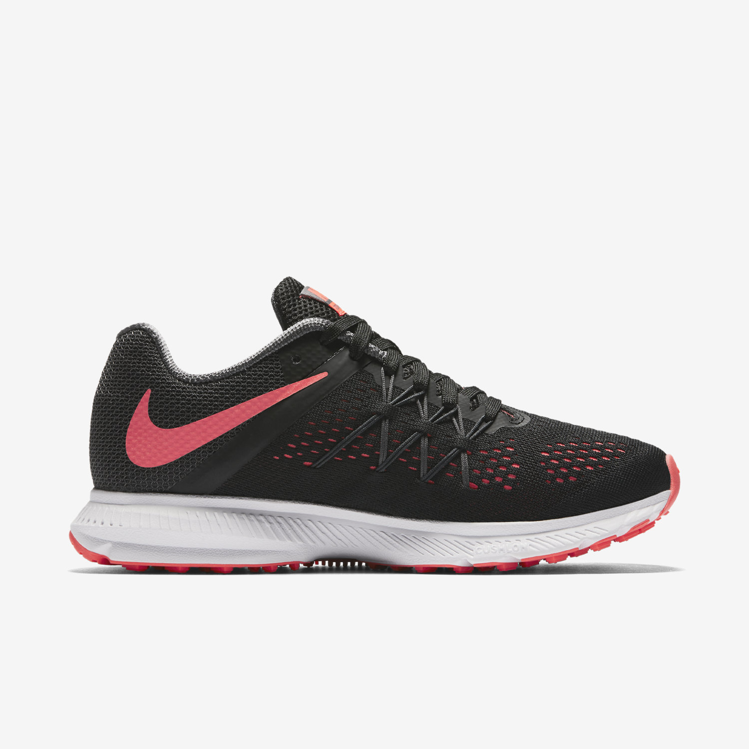 f045595920ddcc Mens Nike Air Zoom Hayward 3