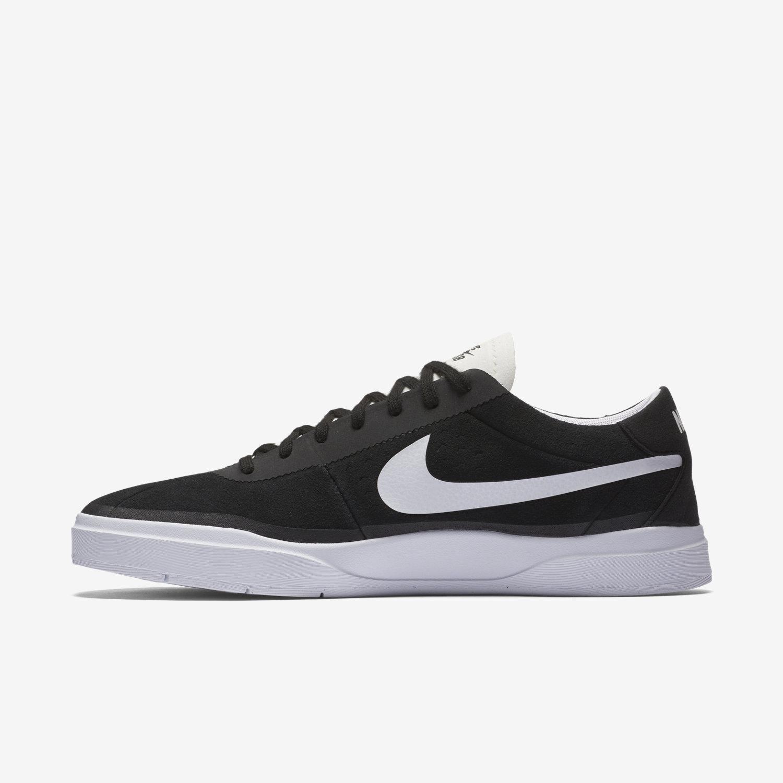 Skate shoes nike - Skate Shoes Nike 33