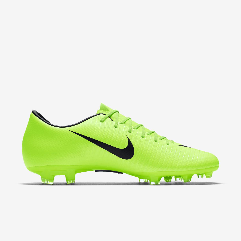 best website eedf3 8ac72 ... mercurial victory vi firm ground soccer cleat ... Nike ...