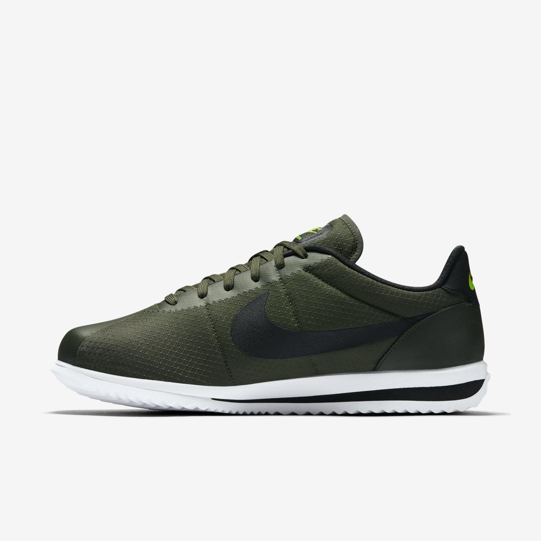 Nike Cortez Colori