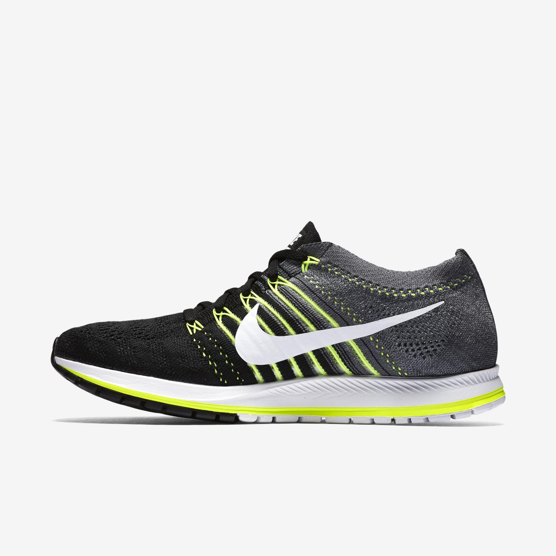 5afa01ef74df Nike Zoom Flyknit Streak Unisex Running Shoe. Nike.com