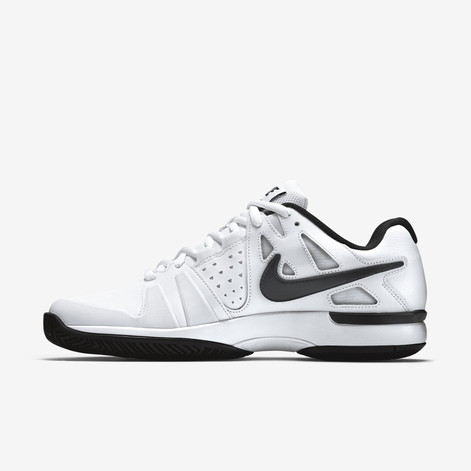 nike air vapor advantage avis