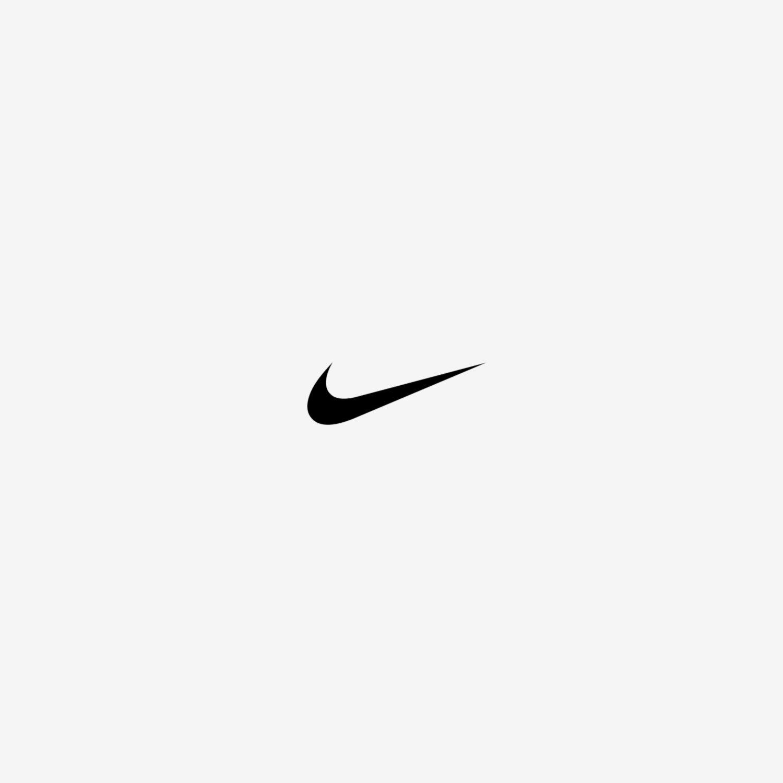 Nike Pro Classic Sports Bra Carbon Heather Black Black