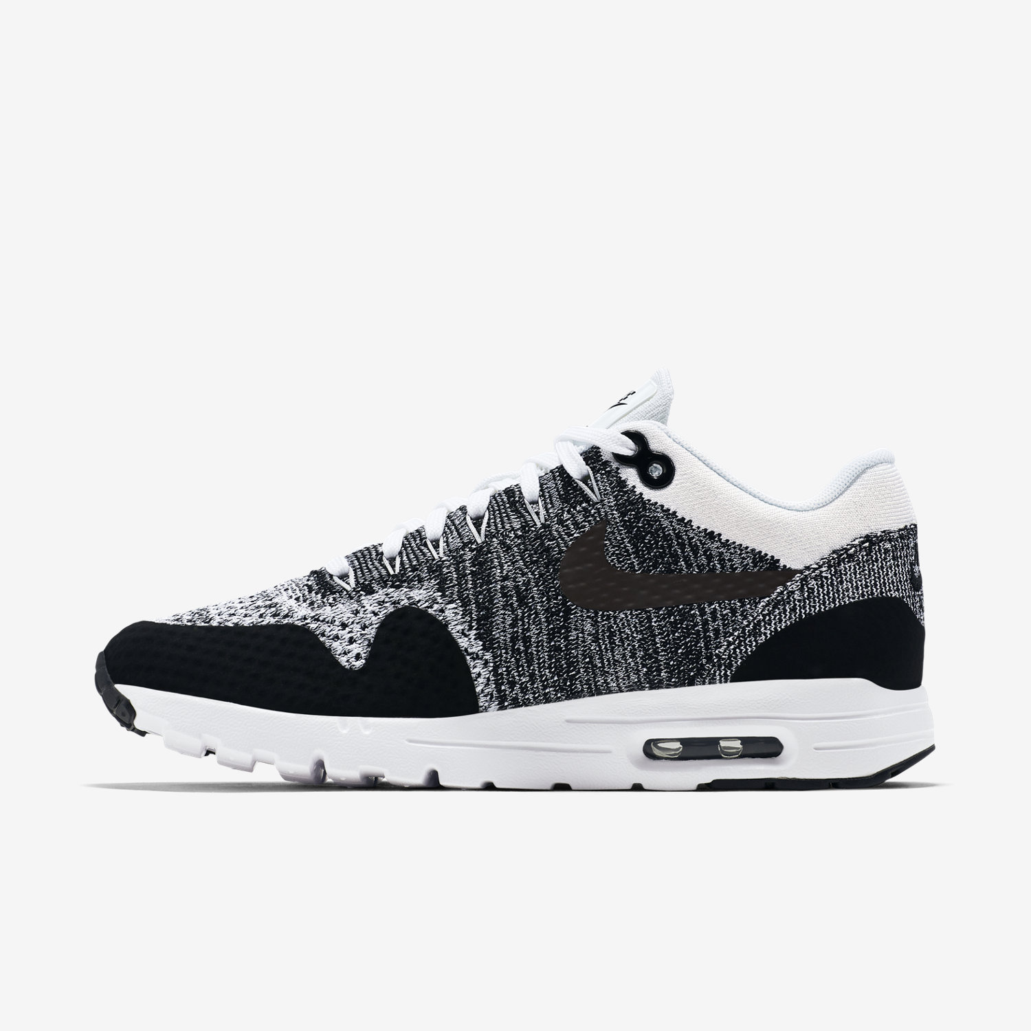 ec4050046b3a6 ... where can i buy adidas zx flux marinen blå and hvit jeep wrangler  clearance nike air