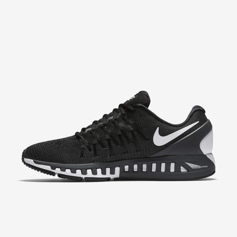 Nike Zoom Odyssey 2 Dames