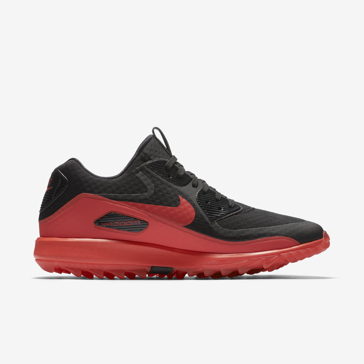 nike golf air zoom 90 it chaussures