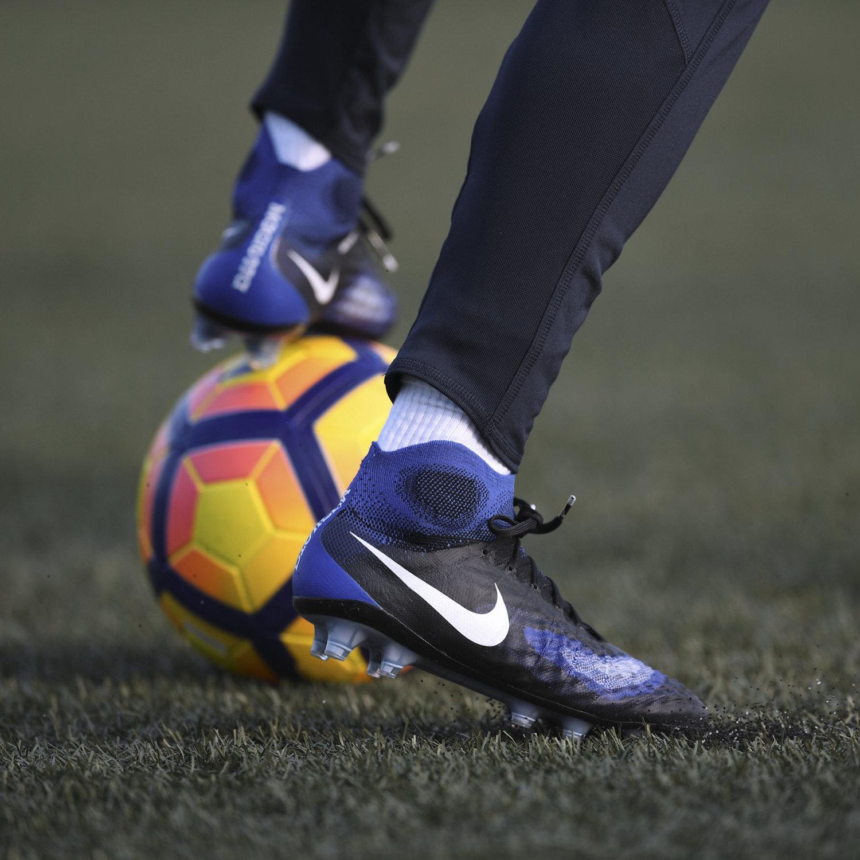 Scarpe Calcio Nike Magista Orden II TF Scontate Scarpe
