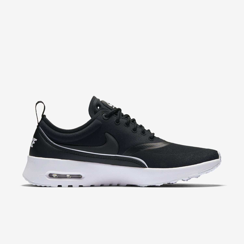 nike air max thea print w shoes