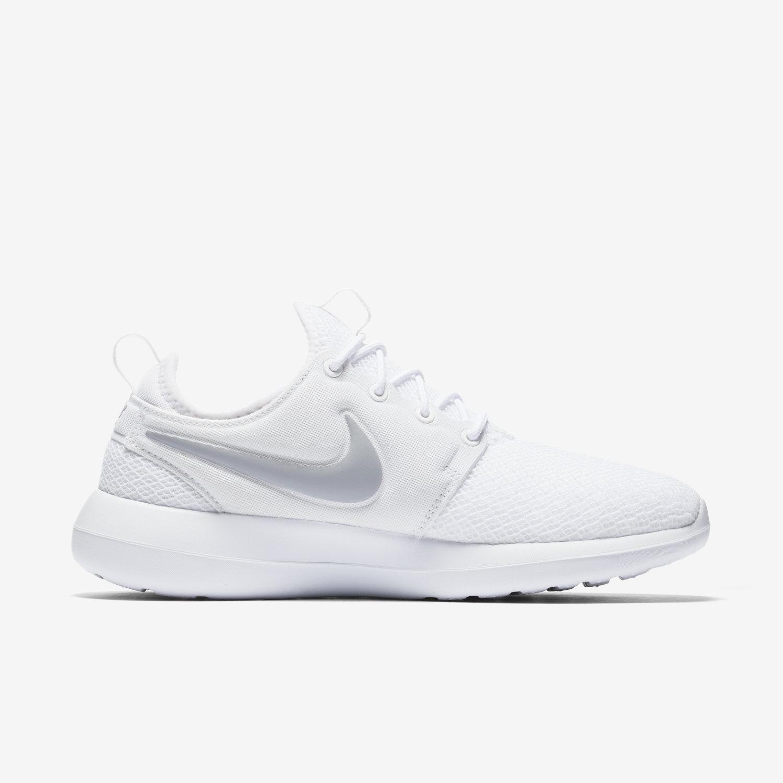 Nike Roshe Two Women\'s Shoe. Nike.com
