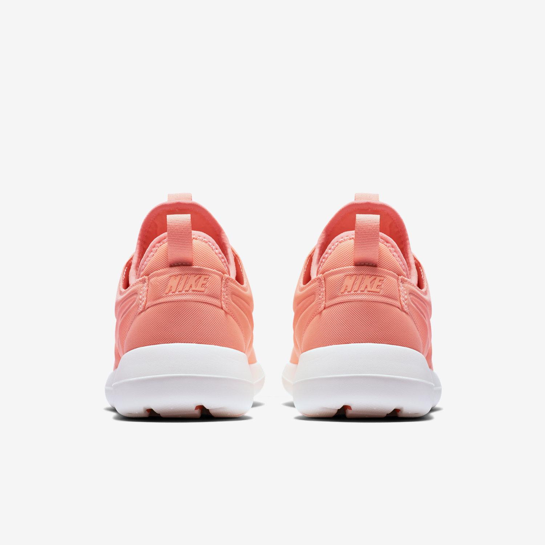 The Cheap Nike Roshe Two Iguana Debuts Next Week Cheap Nike