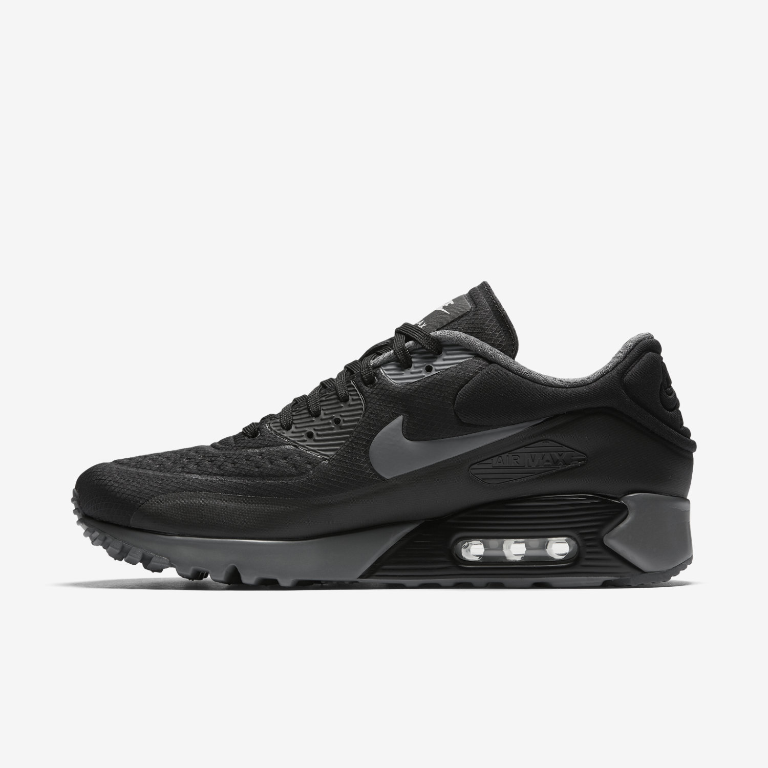 nike air max 90 ultra se. Black Bedroom Furniture Sets. Home Design Ideas