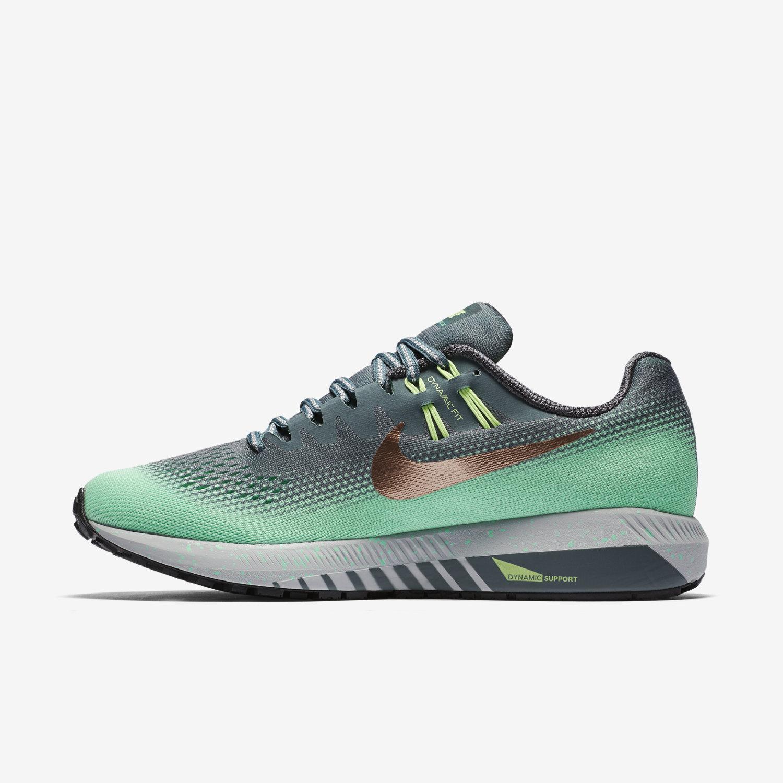 Nike women shoes photos