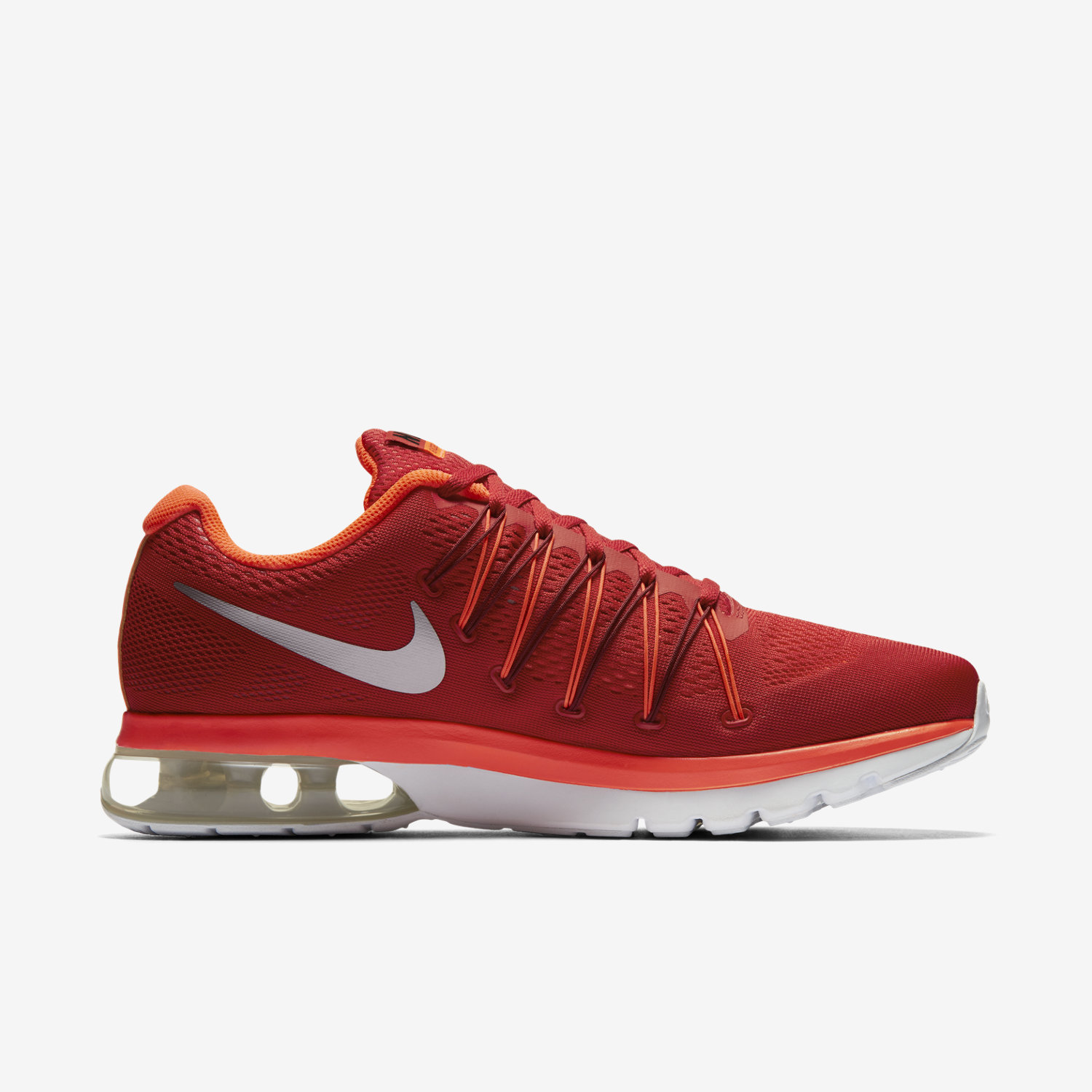 nike air max 70 off cheap nike air max 2017 95 90 all basketball scores info. Black Bedroom Furniture Sets. Home Design Ideas