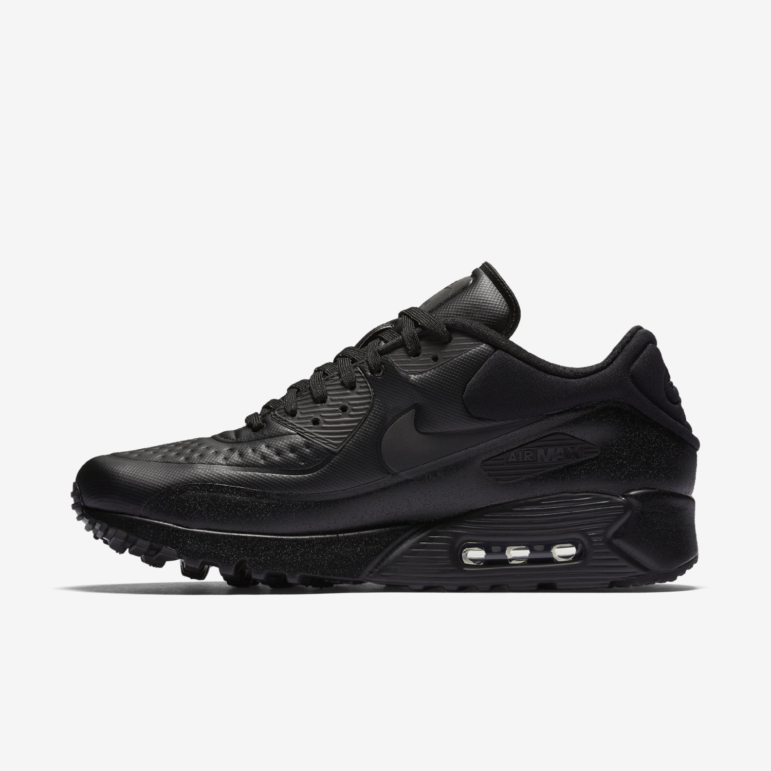 new arrival d0132 c1eab ... noir orange rouge blanche homme chaussures 7366a 20fc4  new zealand hommes  air max 90 basketsboot gris rouge femmes 8d96a 9904b