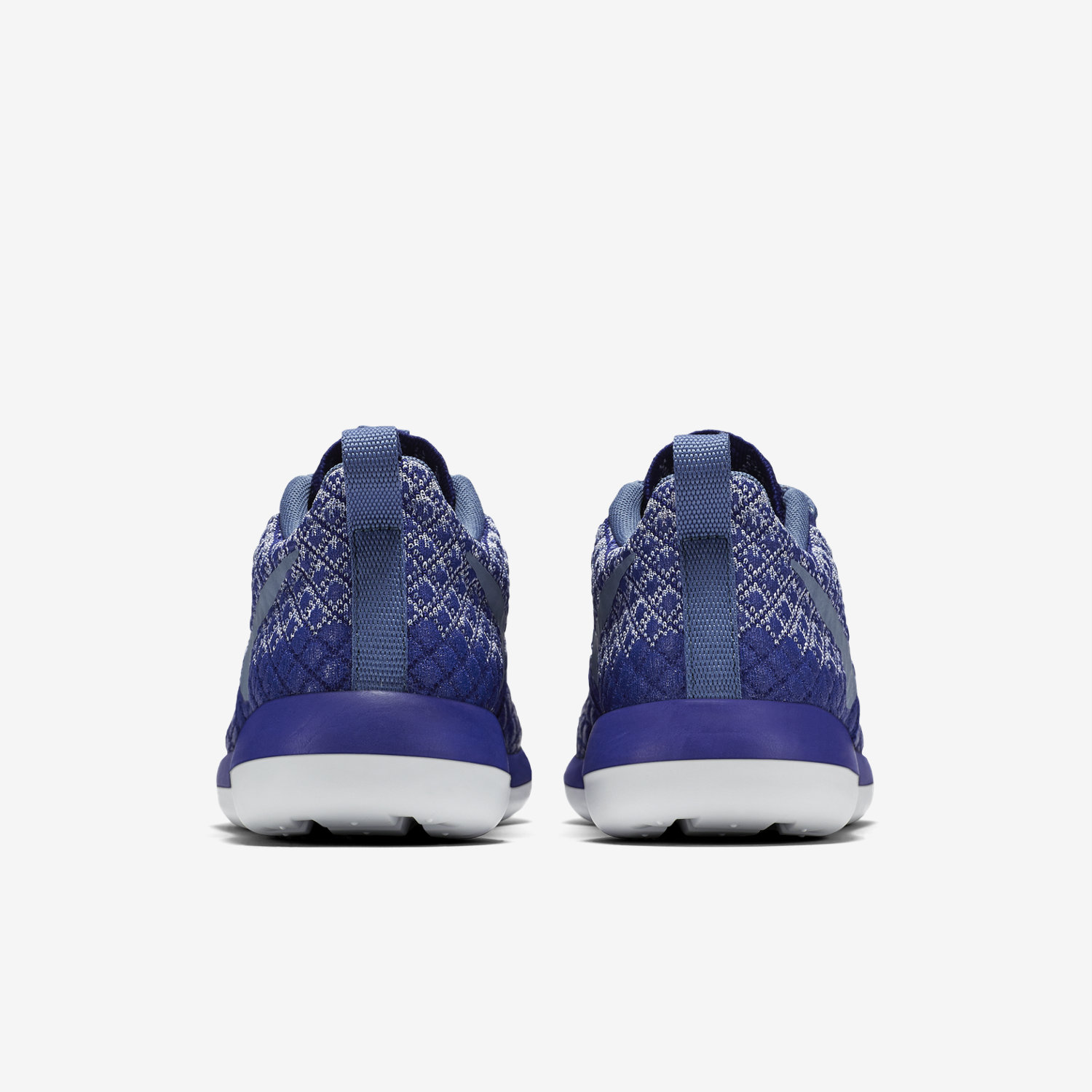 nike roshe two flyknit cheap, Nike Air Max Structure Triax