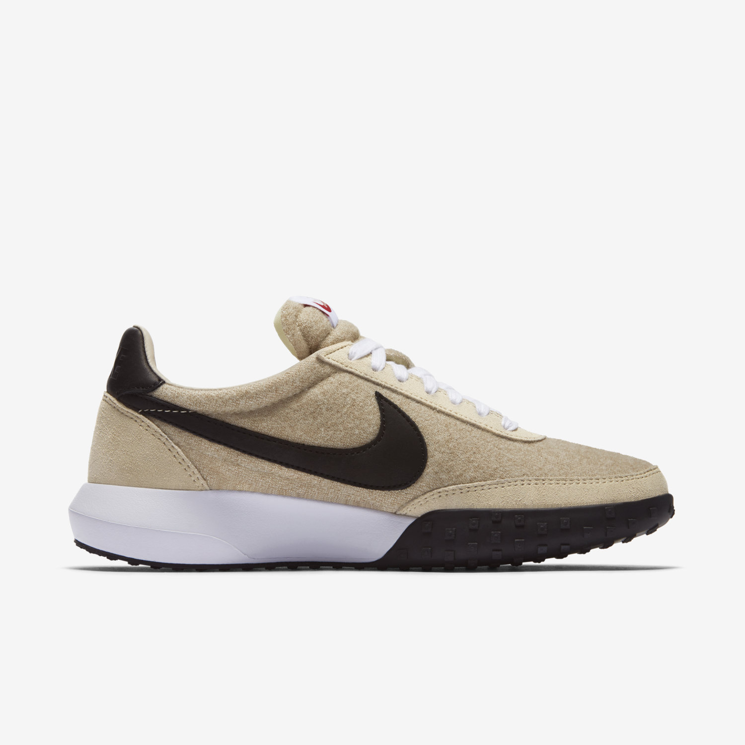 brand new 698fd 573e4 chaussures nike waffle racer 2
