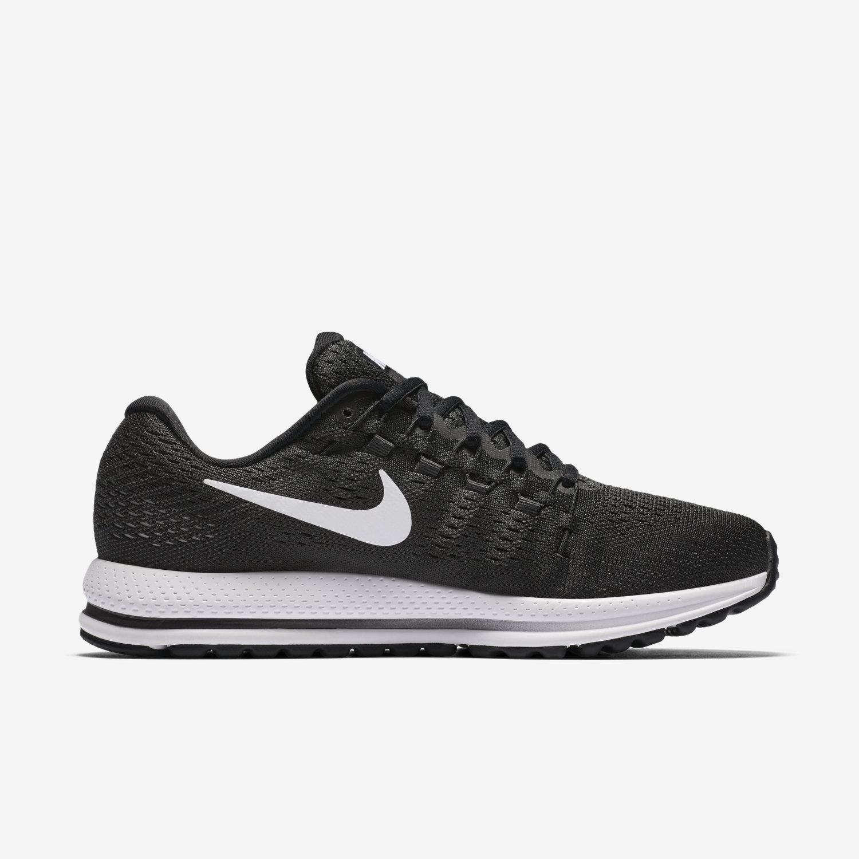 Nike Zoom Herren