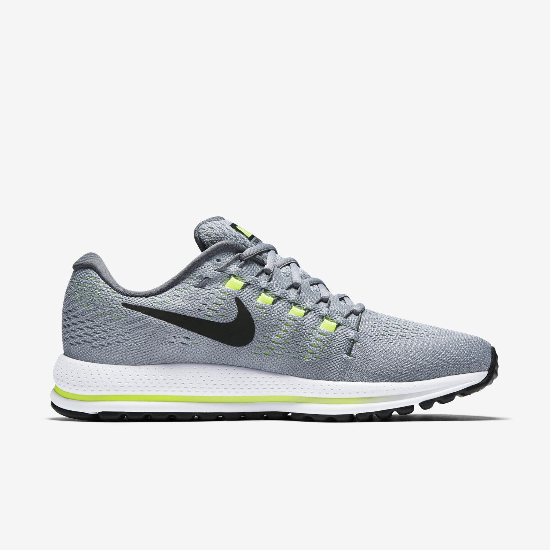 low cost 4b3d7 77d5e scarpe running nike vomero uomo
