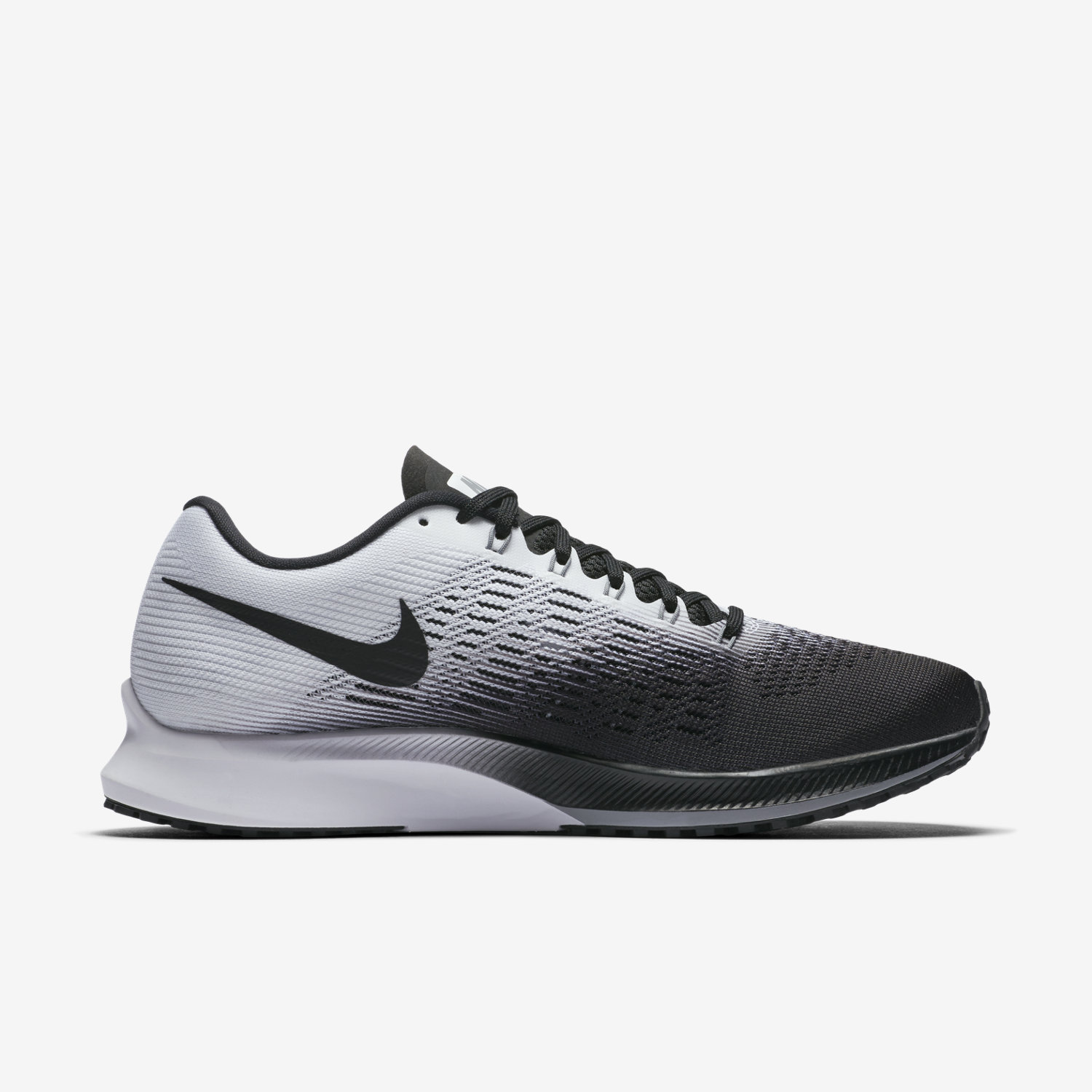 wholesale dealer cff85 7dadb nike air zoom running shoes